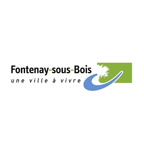 Aide a Domicile Fontenay – Client