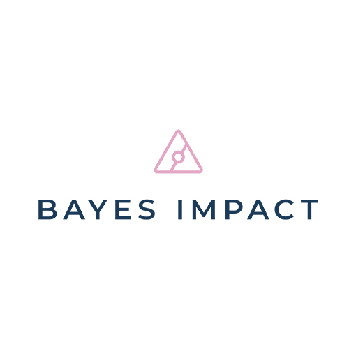 Bayes Impact – Client